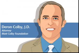 B Web Expert Colby