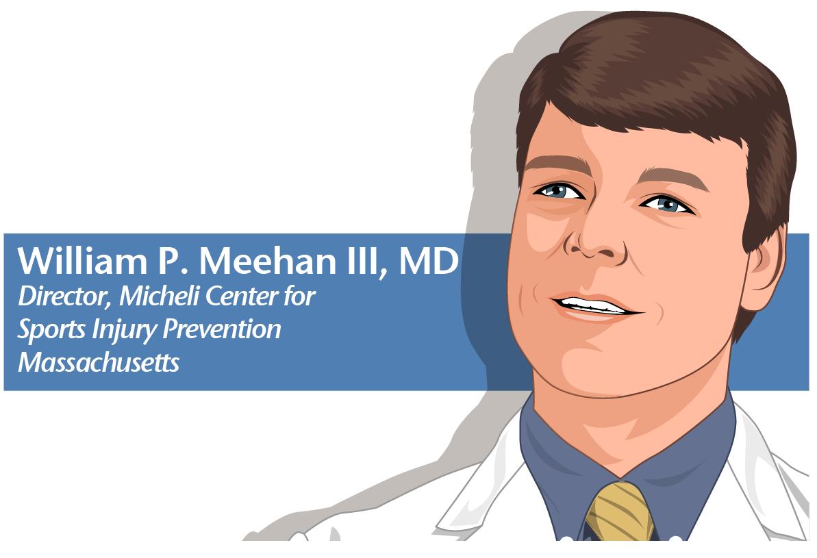 B Web Expert Meehan