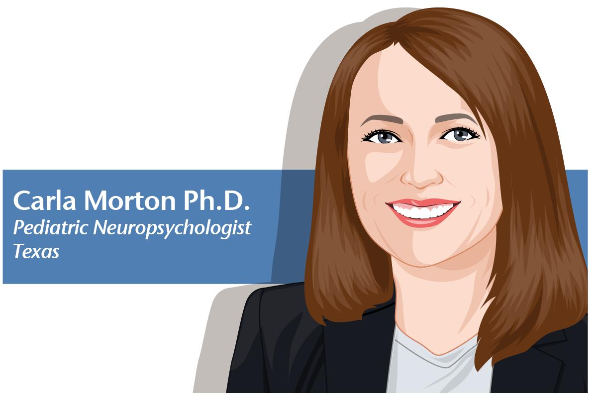B Web Expert Morton