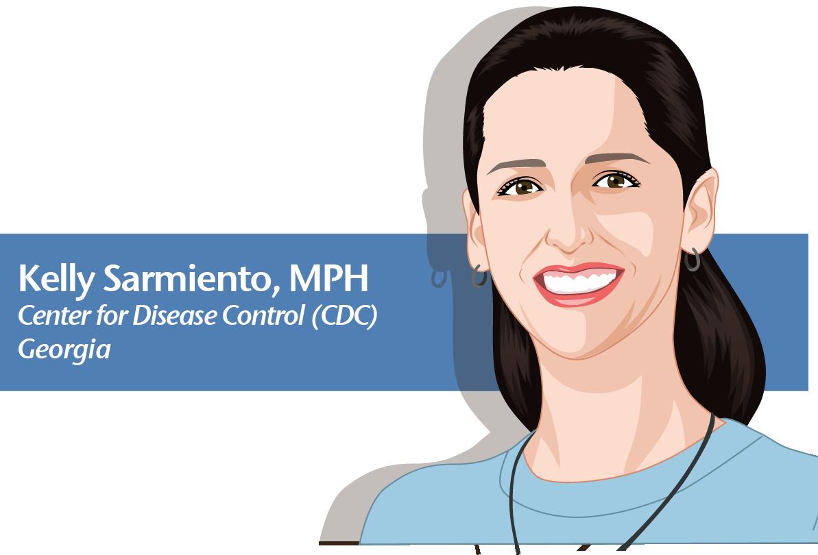 B Web Expert Sarmiento