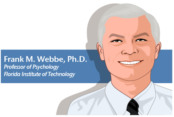 B Web Expert Webbe2 Correction (1)