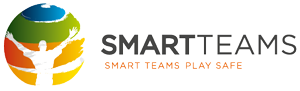 Smart-Teams-Full-color-Logo