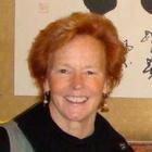 Barbara K. Kinder, M.D., FACS