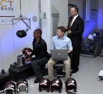 virginia-tech-helmet-testing-2